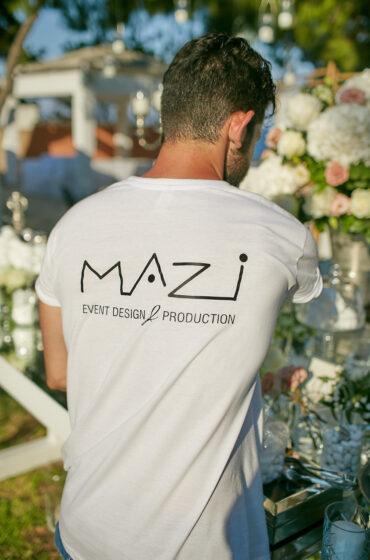MAZI_Event_ Production_03