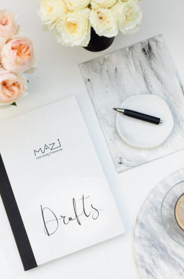 MAZI_Event_Destination_Wedding Design_Planning_Greece_10