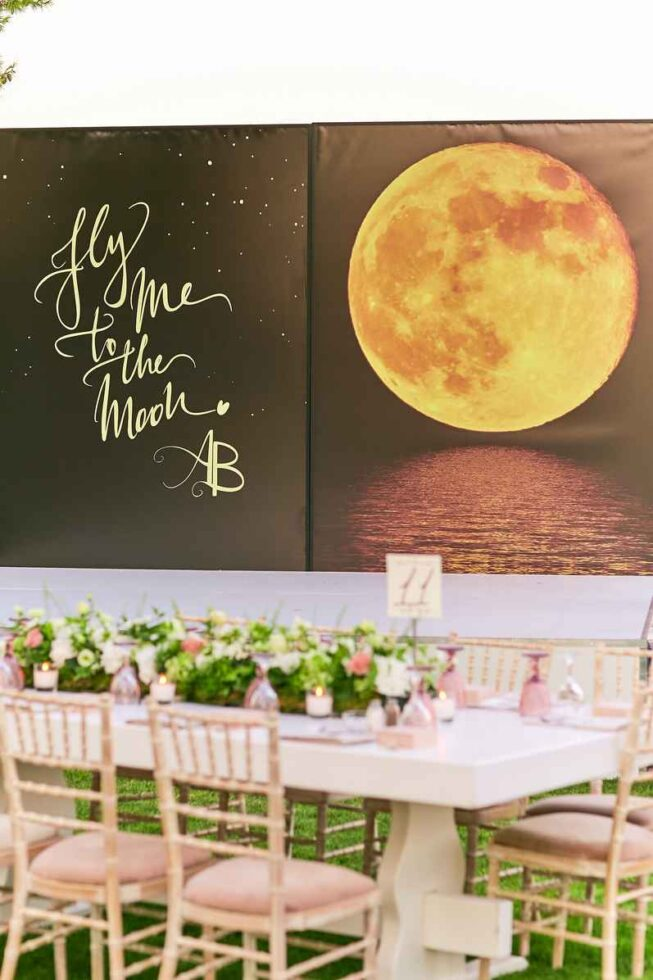 Mazi_Event_Fly_Me_To_The_Moon_Destination_Summer_Wedding_Peloponnese_ Greece__484