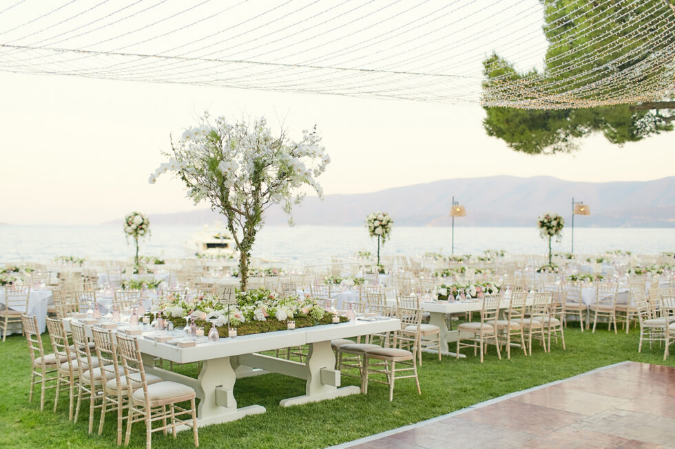Mazi_Event_Fly_Me_To_The_Moon_Destination_Summer_Wedding_Peloponnese_ Greece__793