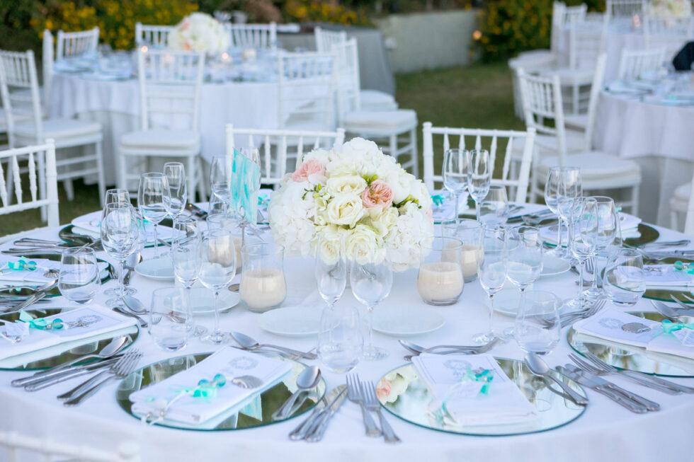 Mazi_Event_ Summer - Chic - Wedding - Athens Riviera - Greece_92