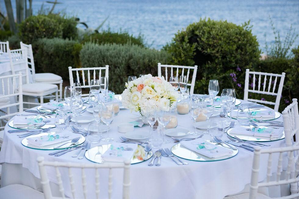 Mazi_Event_ Summer - Chic - Wedding - Athens Riviera - Greece_94