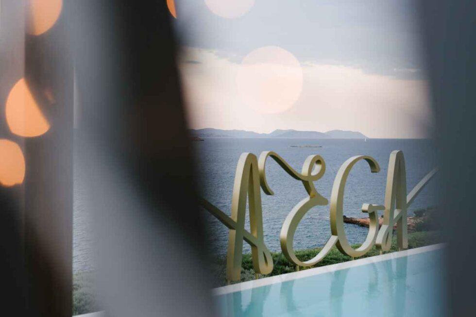 Mazi_Event_A_Night_Under_The_Stars_Destination_Wedding_Athens_Riviera_ Greece__33
