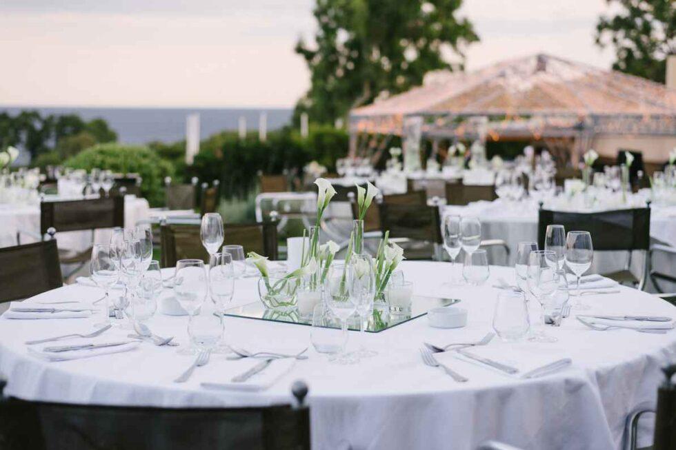 Mazi_Event_A_Night_Under_The_Stars_Destination_Wedding_Athens_Riviera_ Greece__35