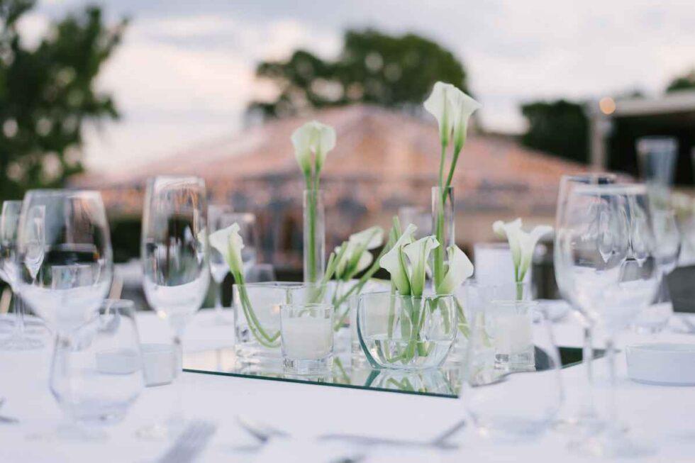Mazi_Event_A_Night_Under_The_Stars_Destination_Wedding_Athens_Riviera_ Greece__36