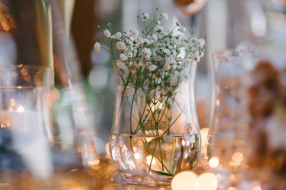 Mazi_Event_A_Night_Under_The_Stars_Destination_Wedding_Athens_Riviera_ Greece__47