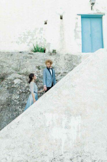 Mazi_Event_Ethereal_Destination Wedding_in_Spetses_island_ Greece_ (1)_170