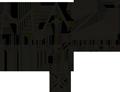 mazi-logo_contact