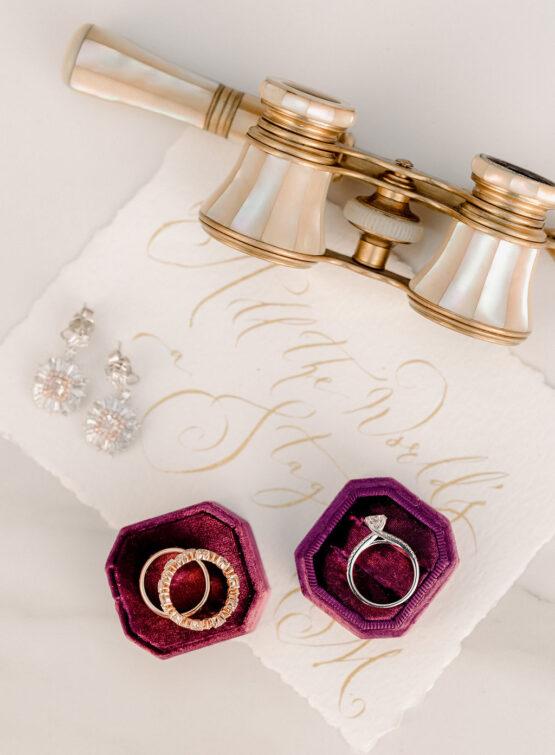 Luxury Wedding in Athens Riviera by Mazi Event